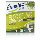 A.BLOC GEL WC 50ML AVEC SUPPORT*