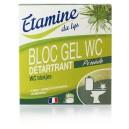 BLOC GEL WC 50ML AVEC SUPPORT*