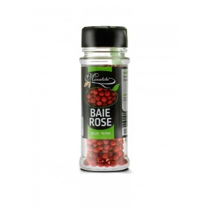 BAIE ROSE GRAINES 20G BIO