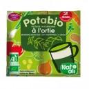 POTAGE POTABIO ORTIE 17G BIO