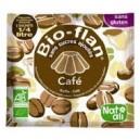 BIOFLAN CAFE 10G SANS SUCRE AJOUTES BIO