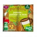 POTABIO POIREAU-PDT BIO