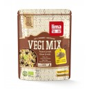 VEGI MIX CORIANDRE AVOINE MAIS 250G BIO