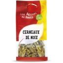 CERNEAUX DE NOIX MOLDAVIE 100 G BIO