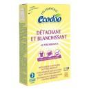 BLANCHISSANT DETACHANT AU PERCARBONATE 350G BIO