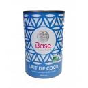 LAIT DE COCO BIO 400ML BCA BIO