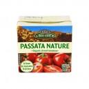 S.PASSATA NATURE BRIQ 500G BIO IDEA BIO