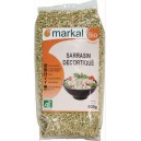 SARRASIN DECORTIQUE 500G BIO