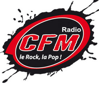 Basebio CFM émission radio