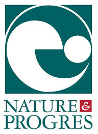 Nature & Progres