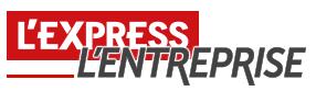 article de presse basebio l'express l'entreprise