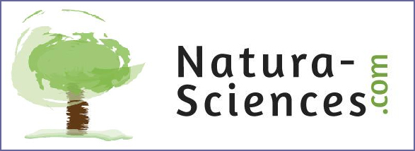 Natura Sciences